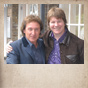 Small Fakers - Dan with Kenney Jones